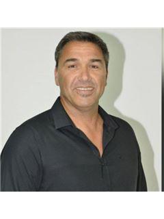 אמיר כהן Amir Cohen - רי/מקס חלוצים RE/MAX Pioneers