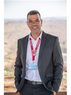 ערן ברימר Eran Brimer - רי/מקס לב הארץ RE/MAX LEV HAARETZ