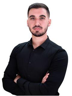 אורן גולשמיד Oren Goldshmid - רי/מקס מקצוענים RE/MAX Professionals