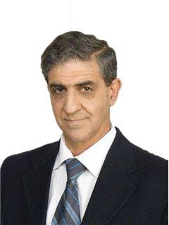 ראש צוות - אלי אלפסי Eli Alfasi - רי/מקס מקצוענים RE/MAX Professionals