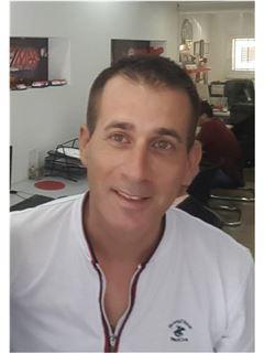 אורן כהן Oren Cohen - רי/מקס חברים RE/MAX Friends