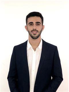 הראל אשכנזי - Harel Ashkenazi - רי/מקס RE/MAX Team