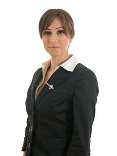 מנהל משרד - הדר דיין Hadar Dayan - רי/מקס ONE רעננה RE/MAX ONE Ra'anana