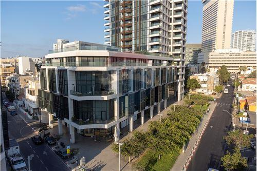דירה - מכירה - תל אביב יפו, ישראל - 2 - 51571010-3