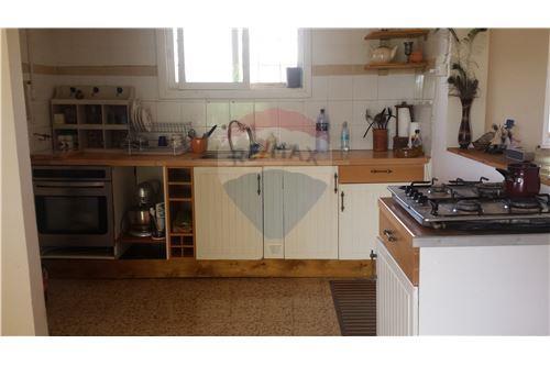 נפלאות דירות למכירה או השכרה בפרדס חנה - כרכור, צפון, רי/מקס DJ-36