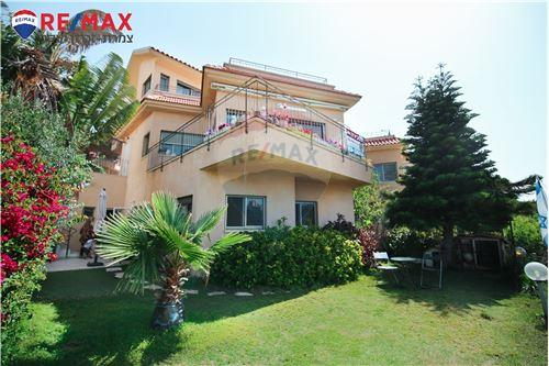 Two Level House - Till salu - Zichron Ya'akov, Israel - 2 - 51331007-93