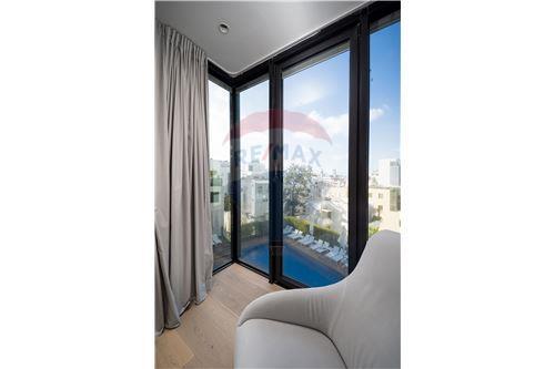 דירה - מכירה - תל אביב יפו, ישראל - 4 - 51571010-3