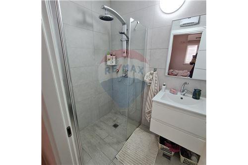 דירה - מכירה - קרית מוצקין, ישראל - 18 - 51701001-93