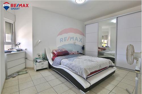 דירה - מכירה - קריית ים, ישראל - 9 - 51701001-98