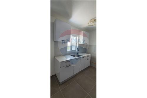 דירה - מכירה - קרית חיים, ישראל - 10 - 51701001-99