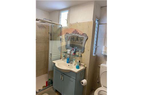 דירה - מכירה - קרית מוצקין, ישראל - 15 - 51701001-97