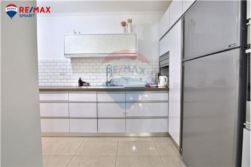 דירה - מכירה - קריית ים, ישראל - 7 - 51701001-87