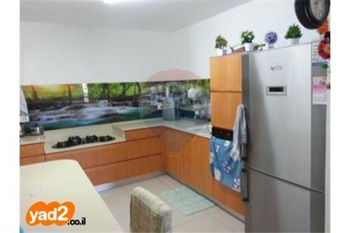 עדכון מעודכן דירות למכירה או השכרה בדימונה, ירושלים ודרום, רי/מקס LT-39