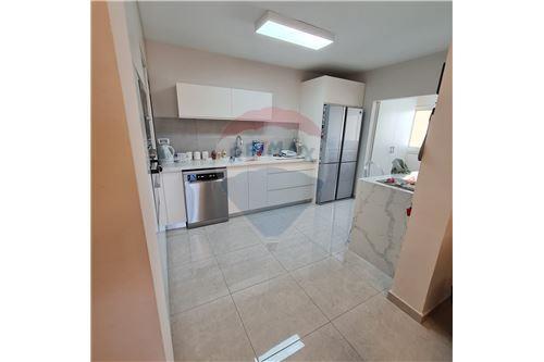 דירה - מכירה - קרית מוצקין, ישראל - 12 - 51701001-93