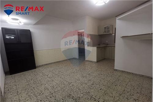 דירה - מכירה - קרית חיים, ישראל - 20 - 51701005-9