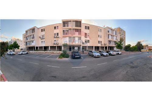 דירה - מכירה - קריית ים, ישראל - 7 - 51701001-90