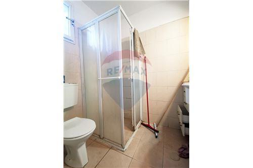 דירה - מכירה - קרית ביאליק, ישראל - 7 - 51701003-8