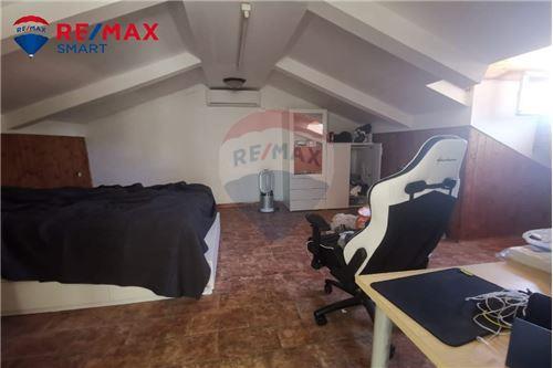 דירה - מכירה - קרית חיים, ישראל - 15 - 51701005-9