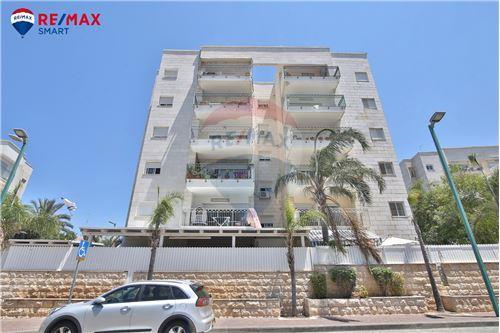 דירה - מכירה - קריית ים, ישראל - 18 - 51701001-98