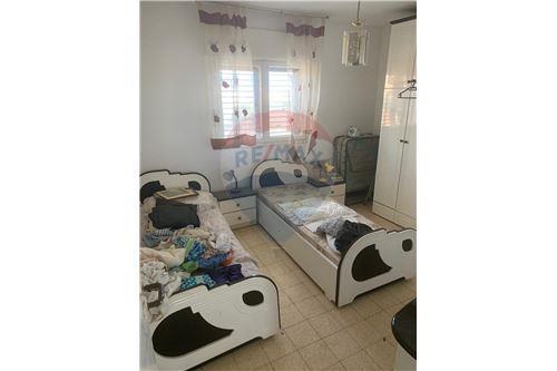 דירה - מכירה - קרית אתא, ישראל - 9 - 51701001-96