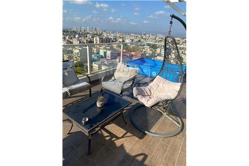 פנטהאוז - מכירה - קרית מוצקין, ישראל - 18 - 51701001-103