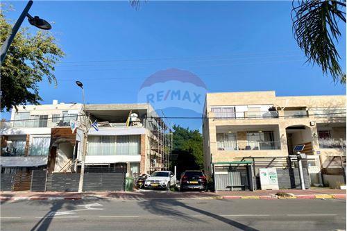 בניין שלם - השכרה - קרית ביאליק, ישראל - 18 - 51701001-100