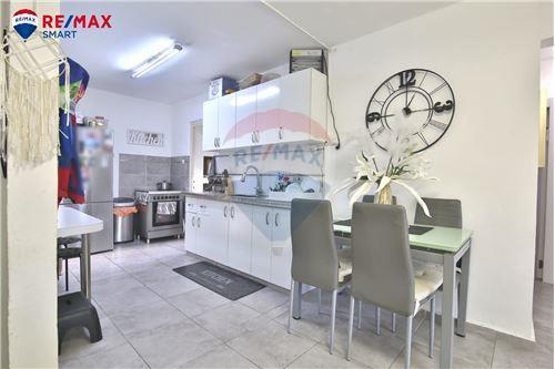 דירה - מכירה - קריית ים, ישראל - 21 - 51701001-102
