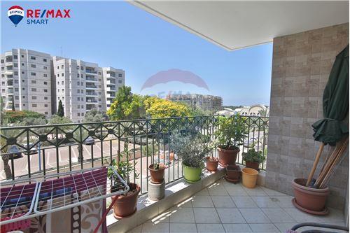 דירה - מכירה - קריית ים, ישראל - 15 - 51701001-98