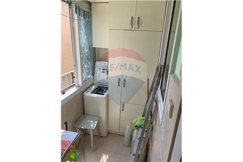 דירה - מכירה - קרית מוצקין, ישראל - 14 - 51701001-95