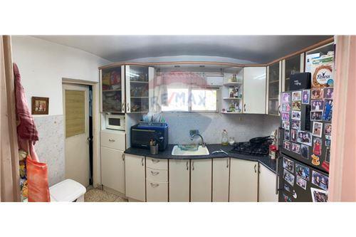 דירה - מכירה - קרית ביאליק, ישראל - 4 - 51701001-88