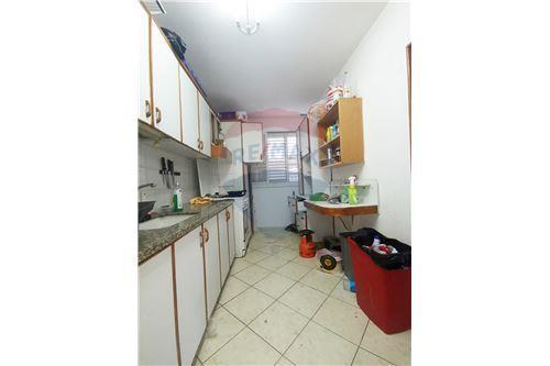 דירה - מכירה - קרית ביאליק, ישראל - 11 - 51701003-8