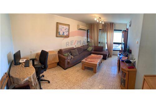 דירה - מכירה - קרית ביאליק, ישראל - 2 - 51701001-88