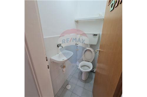 דירה - מכירה - קרית מוצקין, ישראל - 16 - 51701001-89