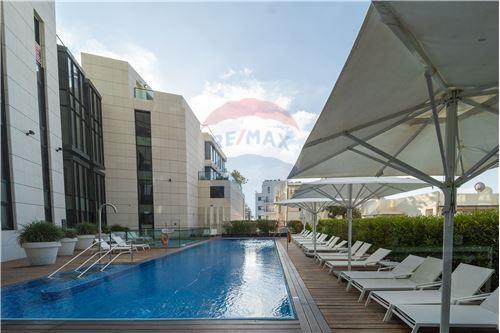דירה - מכירה - תל אביב יפו, ישראל - 3 - 51571010-3