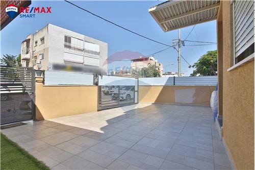 דירת גן - מכירה - קרית מוצקין, ישראל - 10 - 51701001-91