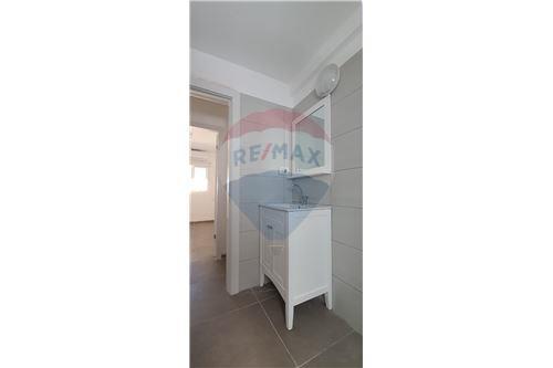 דירה - מכירה - קרית חיים, ישראל - 11 - 51701001-99