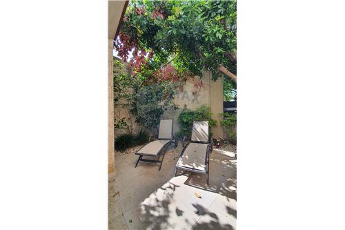 Split Level House - ਵਿਕਰੀ ਲਈ - קיסריה, ישראל - 7 - 51331023-1