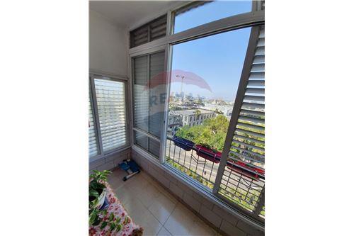 דירה - מכירה - חיפה, ישראל - 1 - 51651001-29