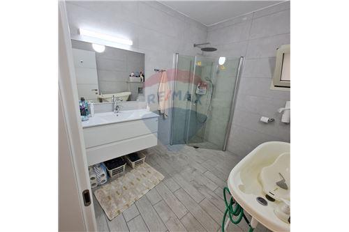 דירה - מכירה - קרית מוצקין, ישראל - 17 - 51701001-93