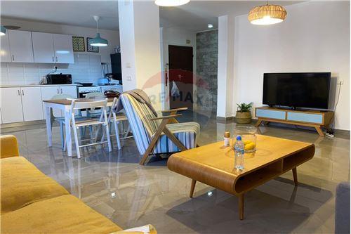 דירה - מכירה - קרית מוצקין, ישראל - 10 - 51701001-97