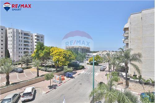 דירה - מכירה - קריית ים, ישראל - 17 - 51701001-98