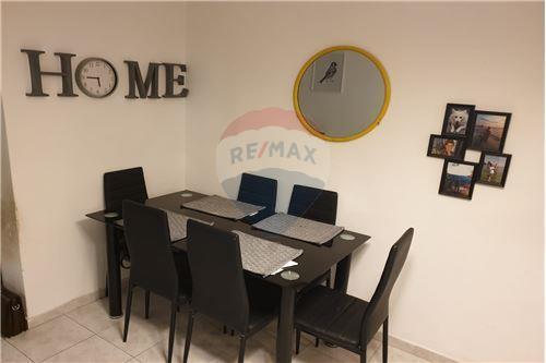 דירה - מכירה - חולון, ישראל - 2 - 50071001-339