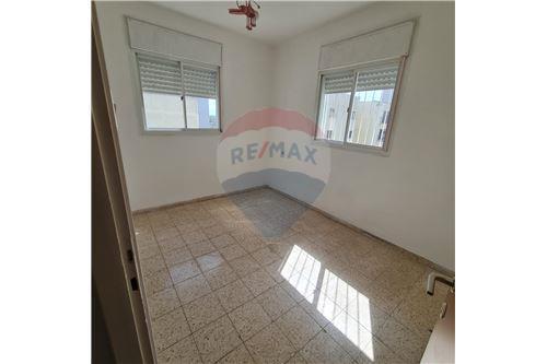דירה - מכירה - קרית מוצקין, ישראל - 13 - 51701001-89
