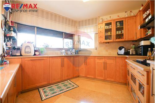Two Level House - Till salu - Zichron Ya'akov, Israel - 8 - 51331007-93