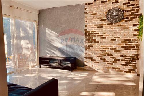 בניין שלם - השכרה - קרית ביאליק, ישראל - 15 - 51701001-100