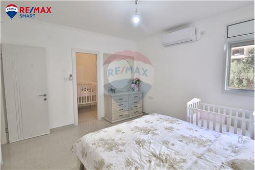 דירה - מכירה - קריית ים, ישראל - 9 - 51701001-87