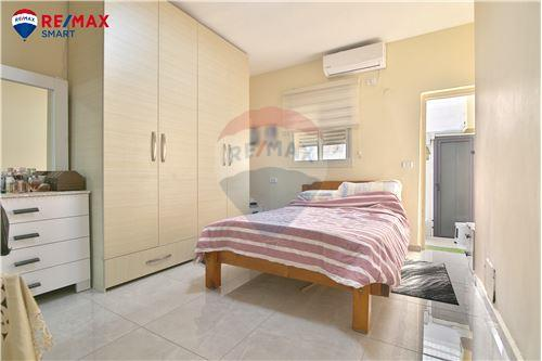 דירת גן - מכירה - קרית מוצקין, ישראל - 7 - 51701001-91