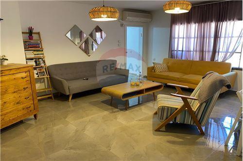 דירה - מכירה - קרית מוצקין, ישראל - 11 - 51701001-97