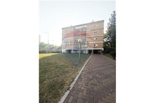 דירה - מכירה - קרית ביאליק, ישראל - 12 - 51701003-8
