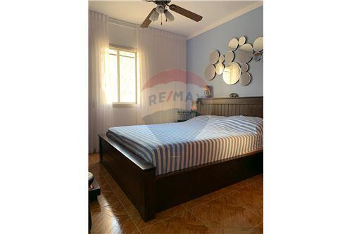 דירה - מכירה - קריית ים, ישראל - 4 - 51701001-90